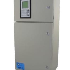 Máy phân tích Amonia NH4+ tự động